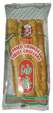 94430	TWIST CRULLER CHINESE FRIED	PEKING #33 20/3 PC