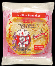 94432	SCALLION PIE	PEKING #31 30/6 PC