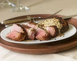 recipe-ny-strip-steak-au-poivre.jpeg