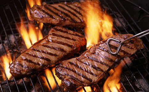 usda-choice-ny-new-york-strip-fire.jpg