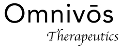 Omnivos Therapeutics
