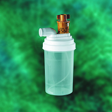 01770 Large-Volume Nebulizer