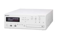 Sony HVO1000MD Medical Grade HD Digital Video Recorder