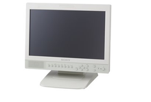 """Sony LMD1530MD 15"""" HD Medical Grade Monitor."""