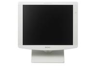 Sony LMD1951MD 19 Inch Medical Grade HD Monitor