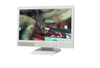 SONY, LMD-2110MD,HD, Medical, Grade, LCD, Monitor