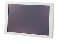 "Sony LMD2451MD 24"" HD Medical Grade LCD Monitor"