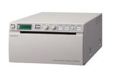 SONY, UP-897MD, video, printer, UP897MD, ultrasound
