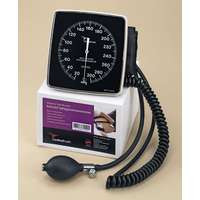 Wall-Mounted Aneroid Sphygmomanometer
