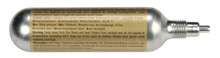 33517 Cryosolutions Cartridges Set, Pack of 4