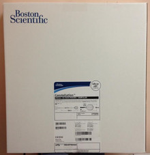 Boston Scientific EPT8048U Constellation 48mm 64 Electrodes Unipolar Uncoated