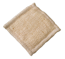 Argon 3935 V+Pad™ Hemostasis Pad Approx. 4 cm x 4 cm. Box of 10