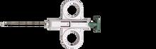 701118060 18G x 6 cm SuperCore ™ Semi-Automatic Biopsy Instrument Box of 10