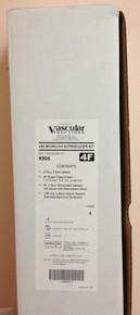 Vascular Solutions  8906 VSI Micro-HV Introducer Kit 4F
