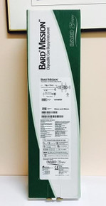 Bard® Mission® Disposable Core Biopsy Instrument Kit