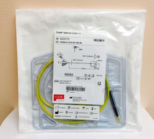 Coda Balloon Catheter