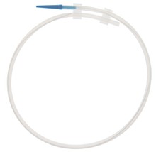 V•Stick™ Vascular Access Sets