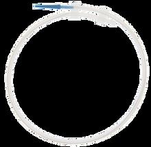 391505000E V•Stick™ Vascular Access Sets w/Standard Co-axial Introducer, 5F V•Stick™, Standard Introducer, stainless steel guidewire, echogenic. Box of 10