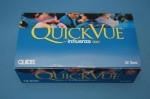 QuickVue QuickVue Influenza Test