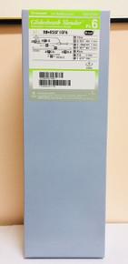 Terumo RM*RS6F10PA GLIDESHEATH SLENDER Introducer Sheath, SS Kit 5Fr 10cm