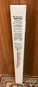 10720306 Angiodynamics Soft-Vu® Newton 3 Angiographic Catheters 5F (1.8mm) x 100cm.  Box of 5