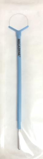 MEGADYNE 0480 Disposable LLETZ Loop Electrode  20 x 15mm