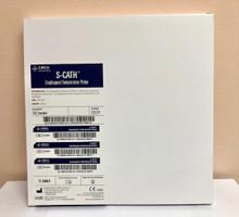 CS-2001 CIRCA S-CATH  Esophageal Temperature Probe, 10Fr