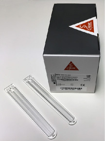 HEINE B-000.12.304 Disposable Tongue Blades (Pack of 100) for use with HEINE Tongue Blade Holder