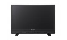 "Sony LMD-B240 24"" Full HD IPS LCD Monitor"