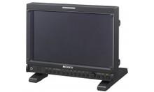 """Sony LMD-941W 9"""" LCD Monitor"""