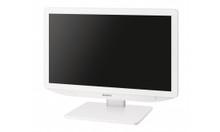 SONY LMD-2735MD 27-inch Full HD 2D LCD medical monitor