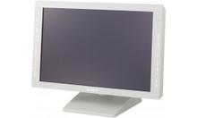 SONY LMD-2451MD 24-inch HD 2D LCD Medical Monitor