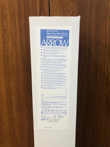 CL-07845 8 Super Arrow-Flex  Percutaneous Sheath Introducer
