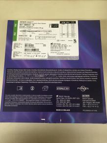 1009544-18-EXP XIENCE nano Everolimus Eluting Coronary Stent System 2.25 x 18