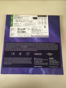 1009543-23-EXP XIENCE nano Everolimus Eluting Coronary Stent System 4.0 x 23