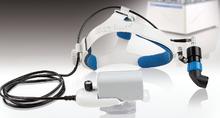 Flyte 120V Charger 0408-655-000 Stryker Neuro Spine ENT