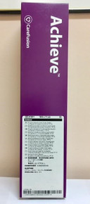 Carefusion Achieve programmable Soft Tissue automatic Biopsy needle 18G x 11 cm - A1811. Box of 5