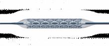 DE-RA3018SM 3.0x18mm Terumo Nobori Drug Eluting Stent