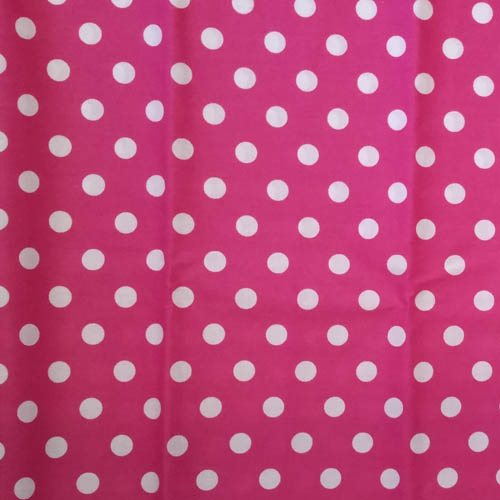 Darker Pink Dots