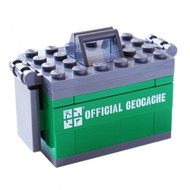 Build Your Own Ammo Can Brick Set