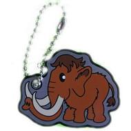Mammoth Cachekinz