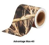 Advantage Max-4 HD Camo Tape