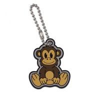 Monkey Cachekinz