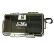 Pelican Cache Container - Large