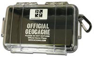 Pelican Cache Container - Medium