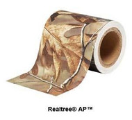 Realtree AP Camo Tape