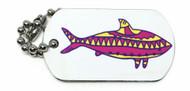 Shark - Sea Creatures Australian Collection