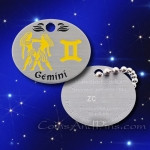 Travel Zodiac - Gemini