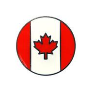 Canada Flag Micro
