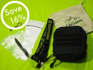 Caching Start-Up Kit